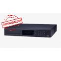 PROvision WS-1600