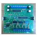 Модуль TK02 с конденсаторами