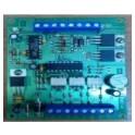 Модуль TK02 v4