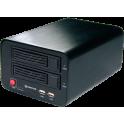 TSr-NV1621 Standard