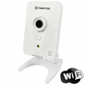 TSi-C111F (2.9) Wi-Fi