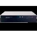TSr-NV1641 Premium