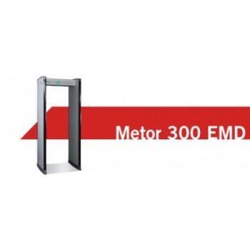 METOR–300EMD