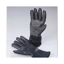 Металлодетектор-перчатка HF-1