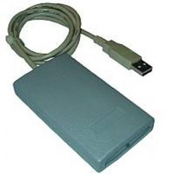 KCY-125-USB