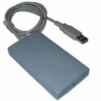 KCY-125-USB-i Контрольный считыватель