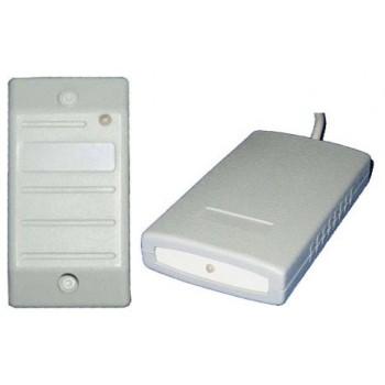 EM-Reader-232 считыватель