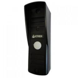APV-505 (NTSC)