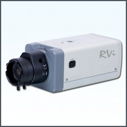 RVi-IPC23DN