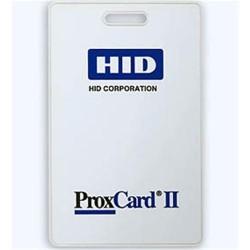 Карта HID ProxCard II