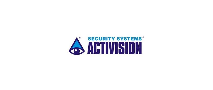 ACTIVISION - Вызывные панели, видеодомофоны, видеокамеры