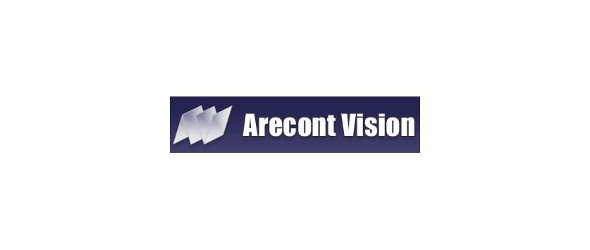 ARECONT VISION - ip видеонаблюдение