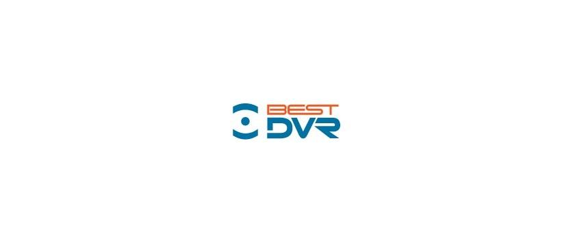 BestNVR и BestDVR - Видерегистраторы IP