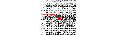 Polyvision - Видеодомофоны и вызывные панели