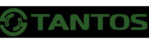 TANTOS - Домофоны и вызывные панели