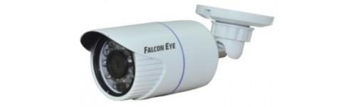Falcon Eye - AHD Видеонаблюдение