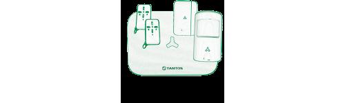 GSM сигнализация SmartGARD