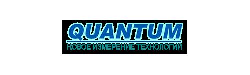 QUANTUM - Видеодомофоны и вызывные панели