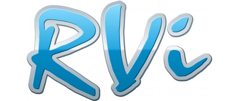 RVi - Видеонаблюдение