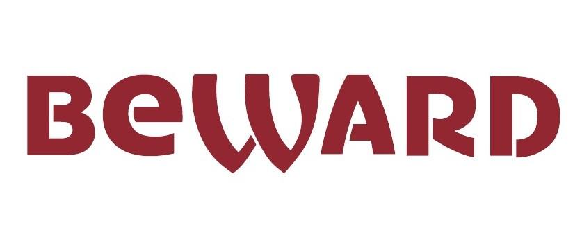 BEWARD - Видеонаблюдение