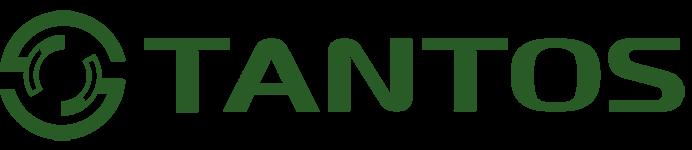 TANTOS - IP видеонаблюдение, домофоны итд.